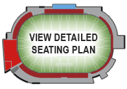 View Detailed Seating Plan