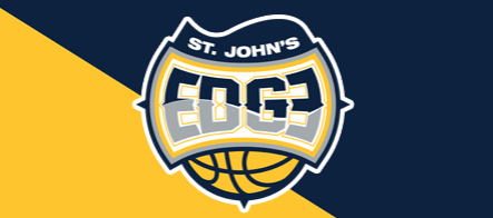St. John's Edge vs. Windsor Express