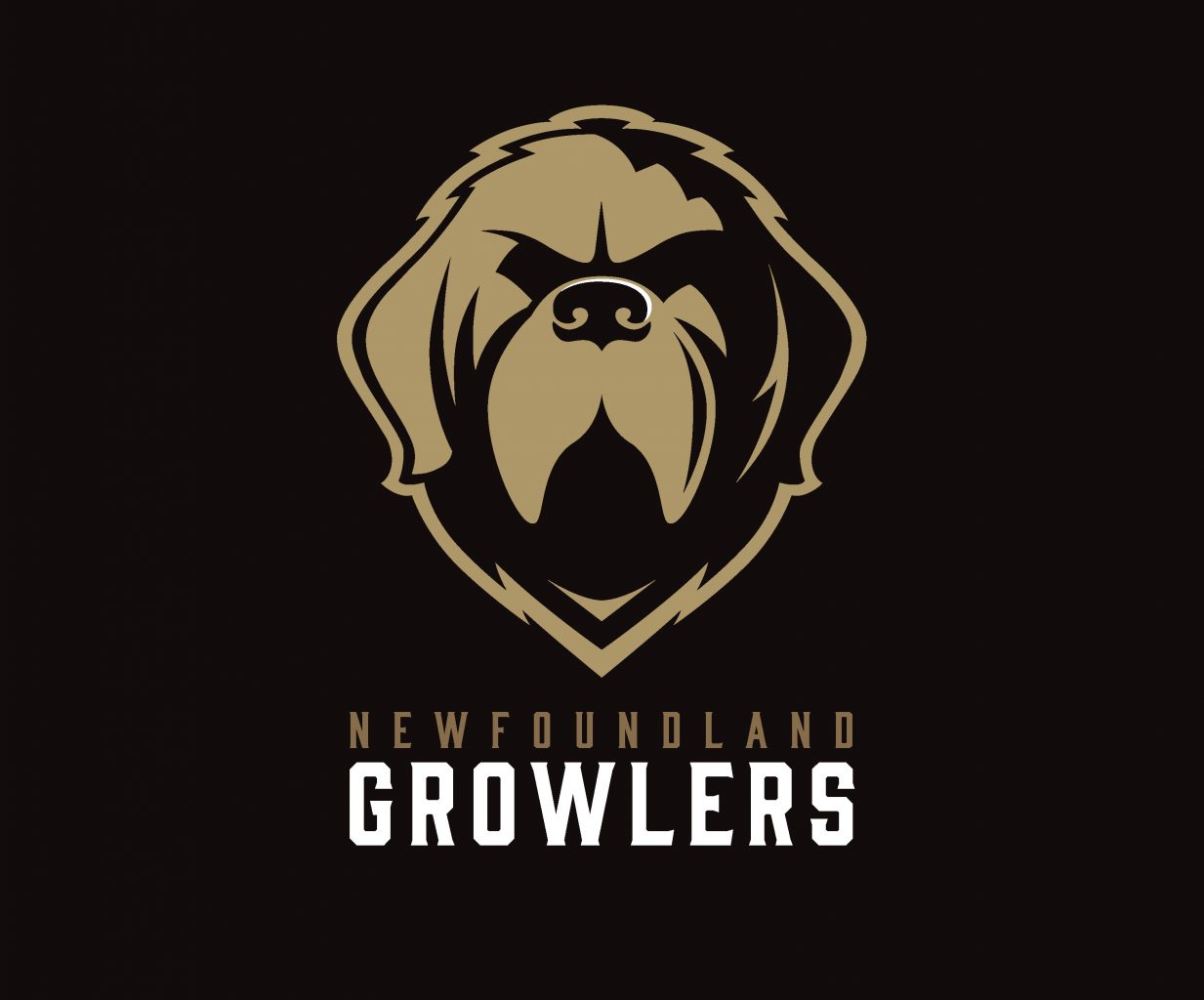 NL GROWLERS VS. MAINE MARINERS